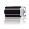 Bild von LED LENSER Batteries. 2xAlkaline C-Cell