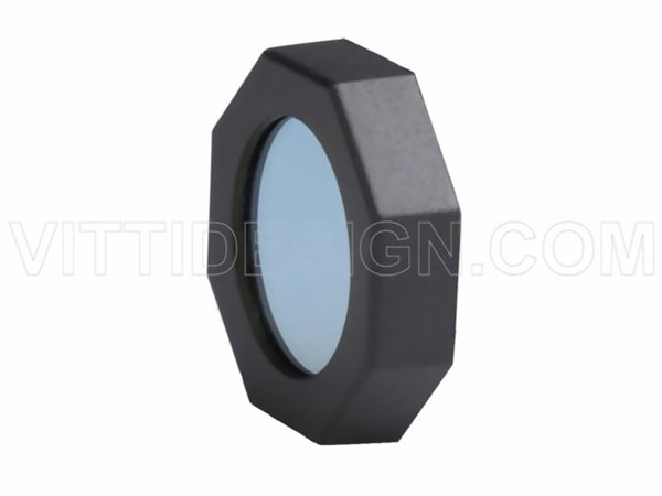 Bild von Led Lenser Color Filter Set + 1x Rollprotection 37mm