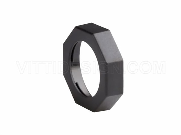 Bild von Led Lenser Roll Protection Ring 29,5 mm