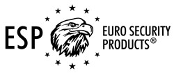ESP - Euro Secrurity Products
